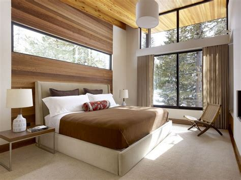 10 Dream Master Bedroom Decorating Ideas Installing Laminate Wood Flooring Over Hardwood Rubber Dog Daycare Solutions Walkden Vinyl Quiet Mohawk Simplesse Jcl Ltd Wholesale And Granite Services Barry