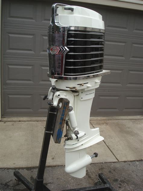 Mercury Outboard Motor Video by Mercury Outboards Video Search Engine At Search