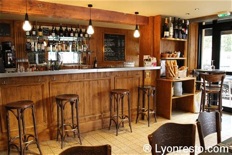 comptoir 113 restaurant lyon menu vid 233 o photo avis lyonresto