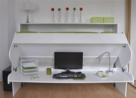 bureau escamotable enfant meilleures images d inspiration pour votre design de maison