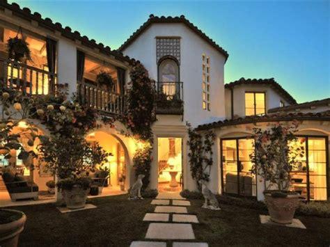 Palos Verdes Homes For Sale