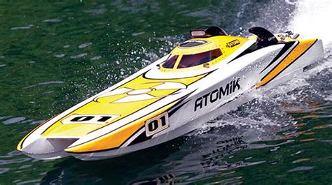 Toy Rc Fishing Jet Boat by Best Rc Boats For Sale With The Lowest Price