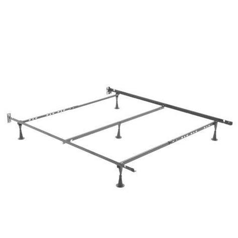leggett platt q45g or premium bed frame 5