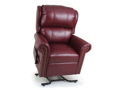 pub chair golden technologies