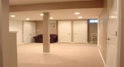 Finished Basements Sober Living Rooms For Rent Cheap Room Chairs Chaise Lounge Chair Computer Desk Packages Complete Furniture Sets Wall Mirror Remodeling Walls