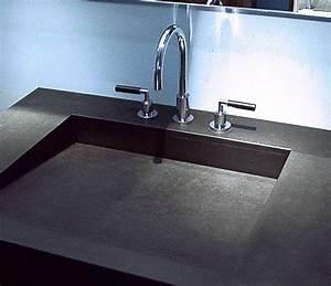 Waschtische Aus Naturstein : badgestaltung waschtische wannenverkleidungen in naturstein granit marmor kalkstein ~ Markanthonyermac.com Haus und Dekorationen