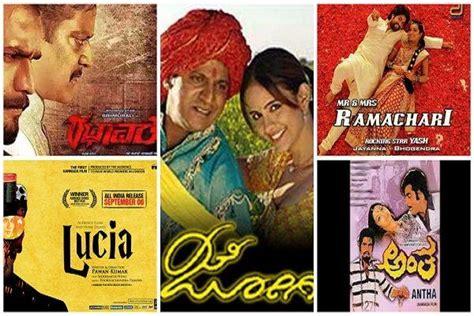 Tamilrockers Malayalam Movies