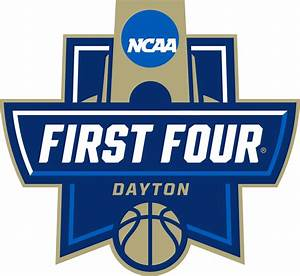 The Big Hoopla – Dayton, Ohio – The Epicenter of College ...