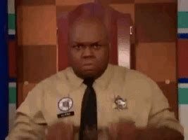 windell middlebrooks gifs find on giphy