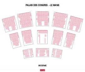 paolo fresu omar sosa concert le 14 avr 2018 ticketmaster