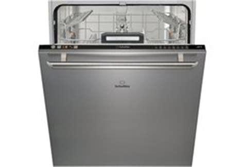 lave vaisselle pose libre pas cher prix bas sur clubic