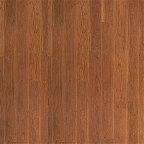 wilsonart laminate flooring colors images