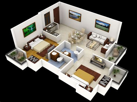Design Ideas. D Best Free Floor Plan Software Download