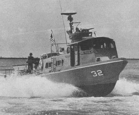 Swift Craft Boat History by File Fast Patrol Craft Swift Boat Fast Jpg Wikimedia