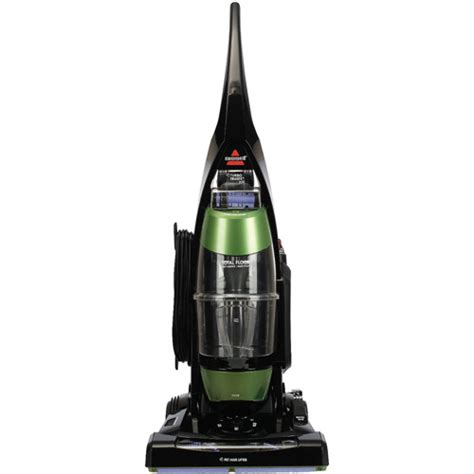 get the bissell total floors pet bagless upright vacuum 61c5w at walmart save money live