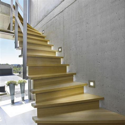 spot pour escalier interieur 28 images galerie photos sd tech 201 clairage escalier led 30