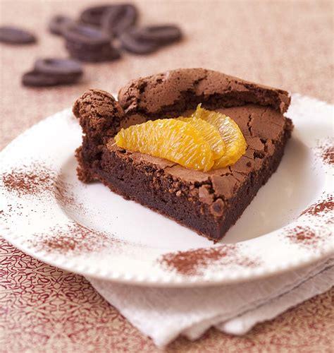 g 226 teau au chocolat fondant sans gluten tr 232 s facile les meilleures recettes de cuisine d 212 d 233 lices