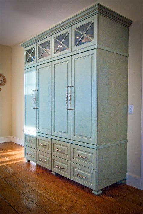 this for a stand alone pantry for the home kitchen pantry cabinets