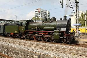 1000+ images about Overseas Railways on Pinterest | Rail ...