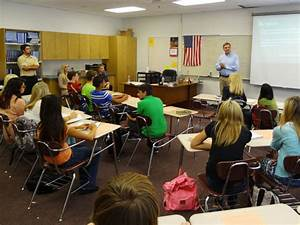 Matheson visits Juab High School to discuss current events ...