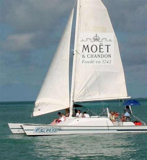 Catamaran Echo Key West Florida by Catamaran Echo Key West Attractions Association