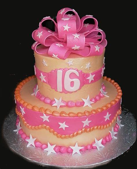 birthday cake ideas sweet 16 birthday cake ideas best birthday cakes
