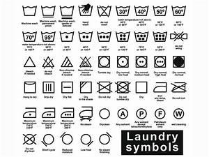 Symbole Auf Waschmaschine : yvonne willicks 10 tipps zum w sche waschen haushalt pinterest w schezeichen symbole und ~ Markanthonyermac.com Haus und Dekorationen