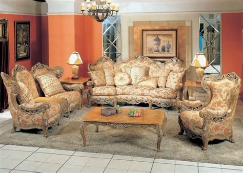 Formal Living Room Chairs by Astonish Formal Living Room Sets Ideas Dining