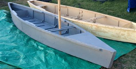 Boats For Sale In San Marcos Texas by Duck Punt Of West Mersea 2015 San Marcos Texas