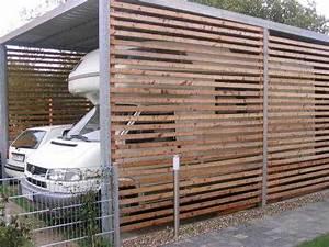 Womo Selber Bauen : carport selbst bauen wohnmobil wohnwagenform carport pinterest ~ Whattoseeinmadrid.com Haus und Dekorationen