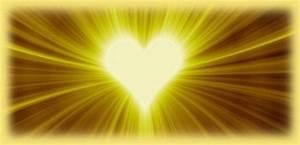 Divine Energy Of Love | www.pixshark.com - Images ...