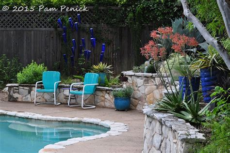 100 stock tank pond inspiration diggingdigging ponds and patios are made for lazy summer