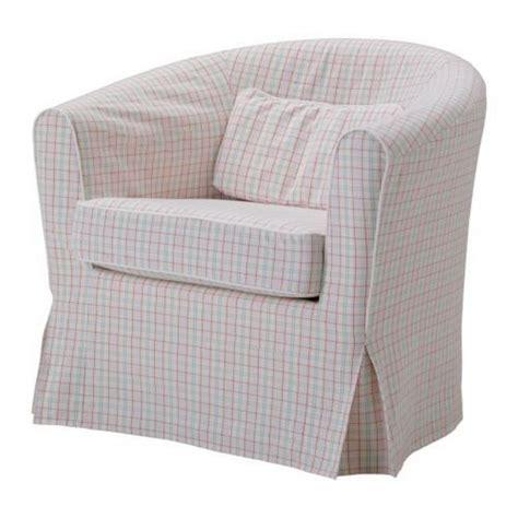 ikea ektorp tullsta armchair slipcover chair cover ruda