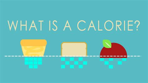 What Is A Calorie?  Emma Bryce  Youtube. Diminished Value Georgia Law. Molina Healthcare In Long Beach. Accident Attorneys Orange County. Online Computer Science Graduate Programs. Performance Appraisal Human Resource Management. See Through Ny Payroll Surgical Birth Control. Diploma In Management And Leadership. Best Apartment Security System