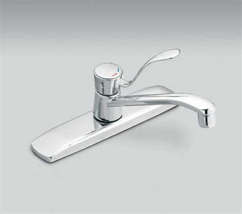 fix leaking bathtub faucet single handle moen moen single handle faucet repair faucets reviews