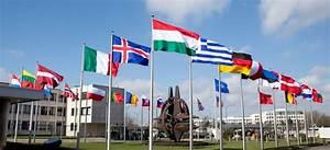 Virginia Company Wins $8.1 Million NATO Contract