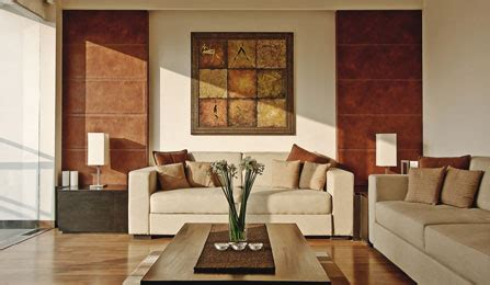Earth Tone Living Room Ideas by Earth Tone Paint Colors For Living Room