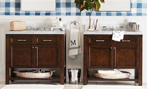 bathroom vanity ideas how to a bathroom vanity
