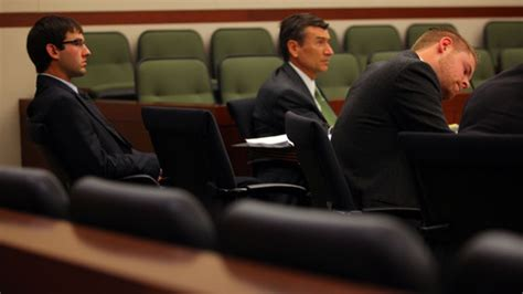 Boating Accident Utah Death by Pineview Boaters Ordered To Stand Trial In Death Of