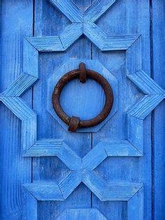 la porte bleue portes clanches et fen 234 tres beautiful portes bleues et portes
