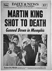 142 best images about MLK on Pinterest