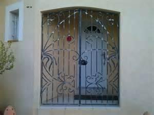78 id 233 es 224 propos de portes en fer forg 233 sur portes en fer d 233 coration en fer forg 233