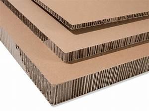 Karton Pappe Kaufen : wabenpappe g nstig bestellen modulor online shop ~ Markanthonyermac.com Haus und Dekorationen