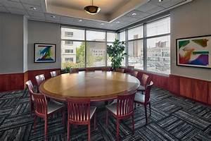 Second Floor Conference Room 2 - Buckingham Properties ...