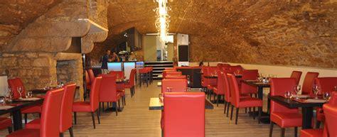 la boveda restaurant 224 villefranche sur sa 244 ne la boveda