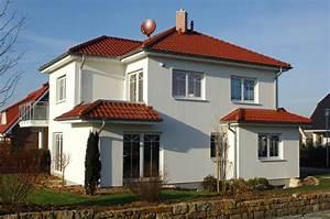 Umbaukosten Pro Qm : fertighaus kosten pro qm ~ Markanthonyermac.com Haus und Dekorationen