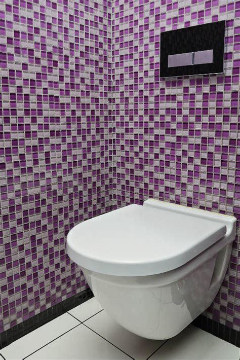 comment installer un wc suspendu