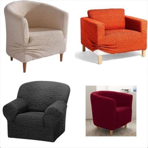 housse fauteuil extensible comparer les prix avec le guide achat kibodio