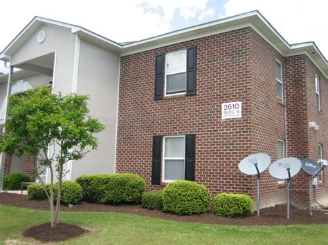 one bedroom apartments greenville nc entry level help desk