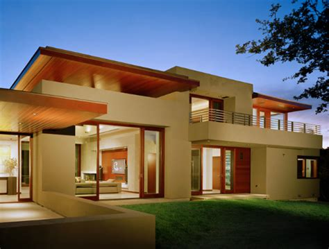 top photos ideas for modern home design top ten modern house designs 2016